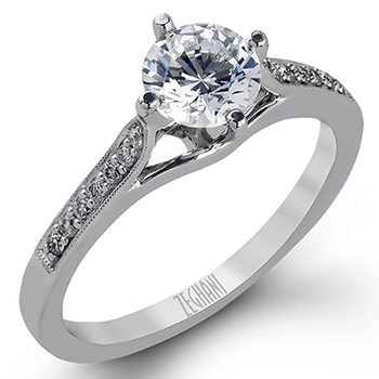ZR155 WEDDING SET