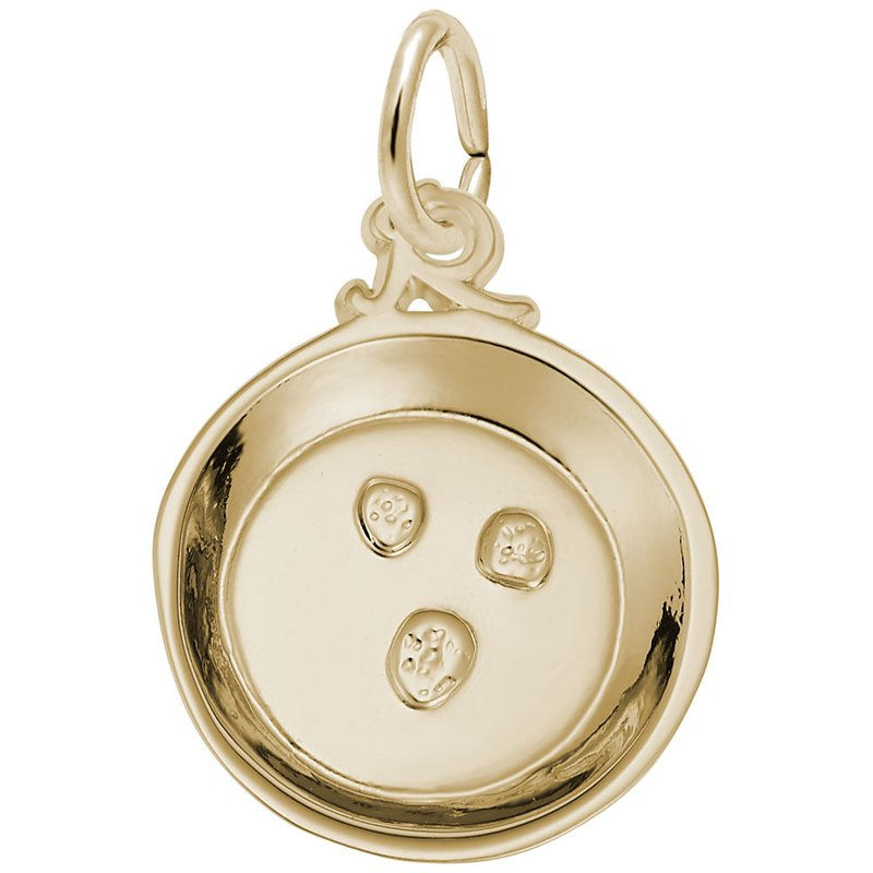 Rembrandt Charms 3692-0