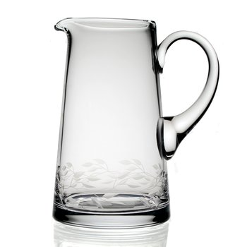 Garland Pitcher 2.5 Pint