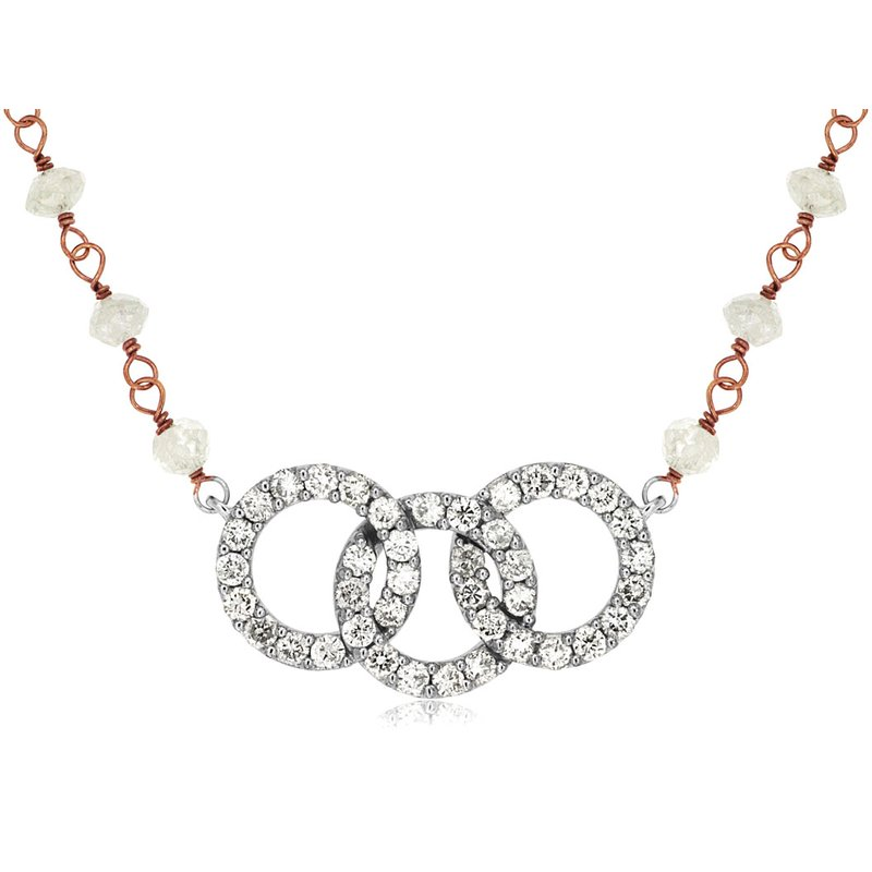 Royal Jewelry PC7340D