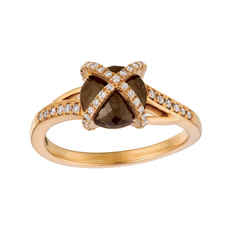 Royal Jewelry C5535G