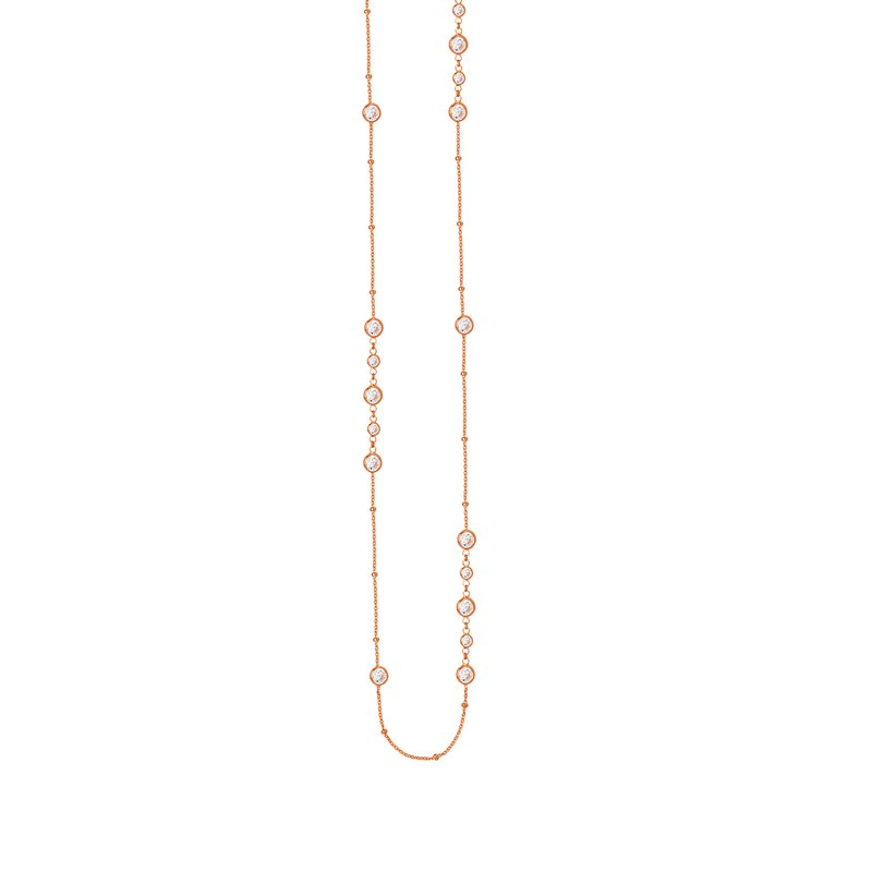 Midas Chain Necklaces