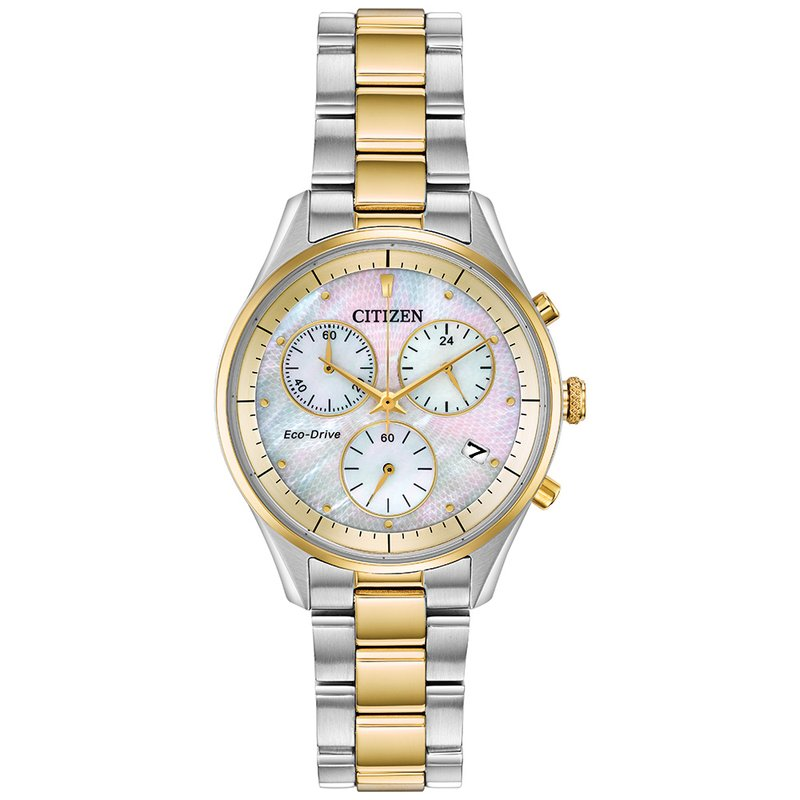 Citizen FB1444-56D