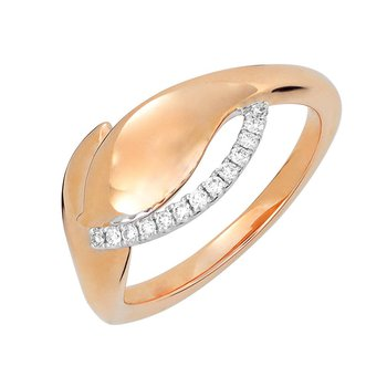 Diamond Fashion Ring - FDR13987RW