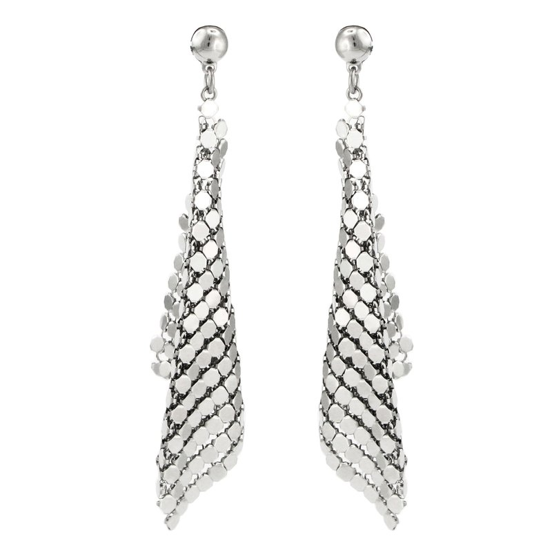 STEELX 14E0208 Earrings