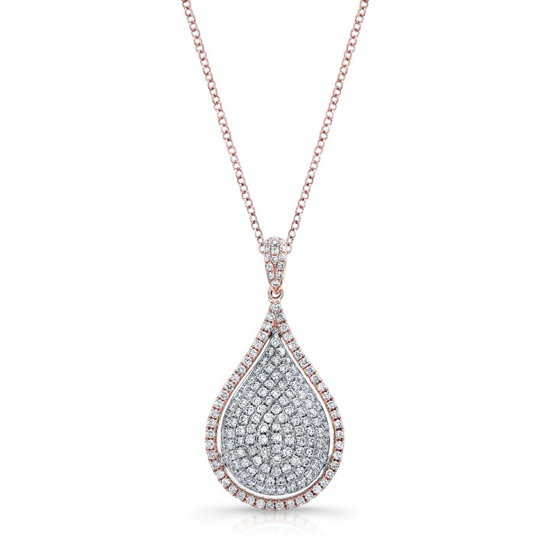 Kattan Diamonds & Jewelry LPF08215