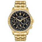 Citizen BU2082-56E