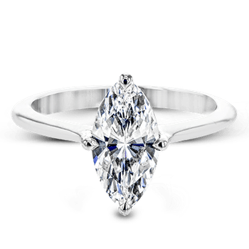 PR151 ENGAGEMENT RING