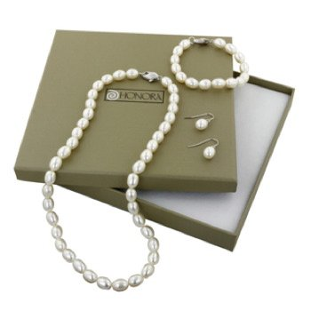 Honora LS5469WH