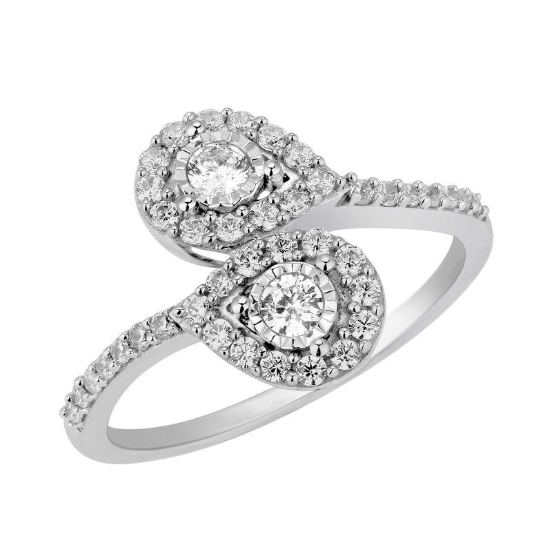 Simply Diamonds RGO5477