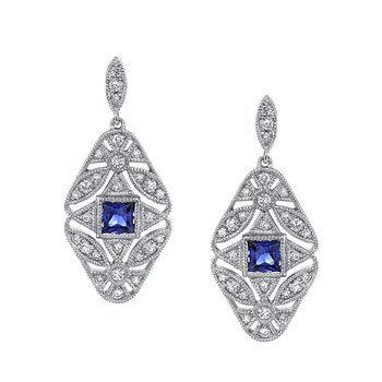 MARS Jewelry - Earrings 26877