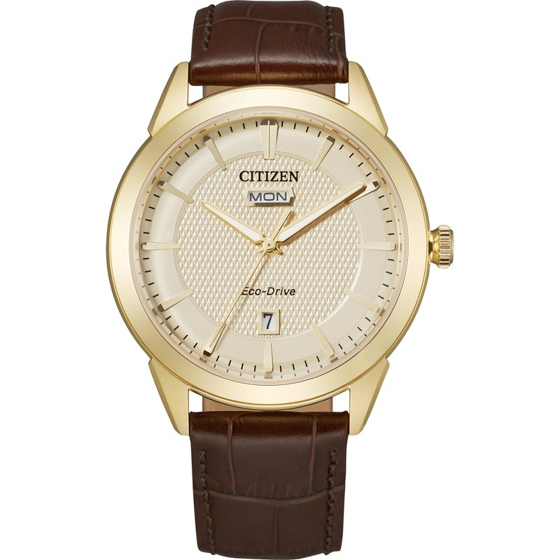 Citizen AW0092-07Q
