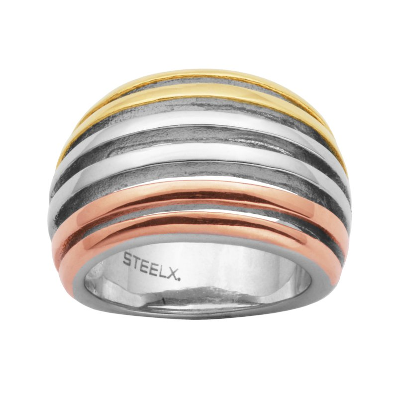 SteelX 14R0034 Ring