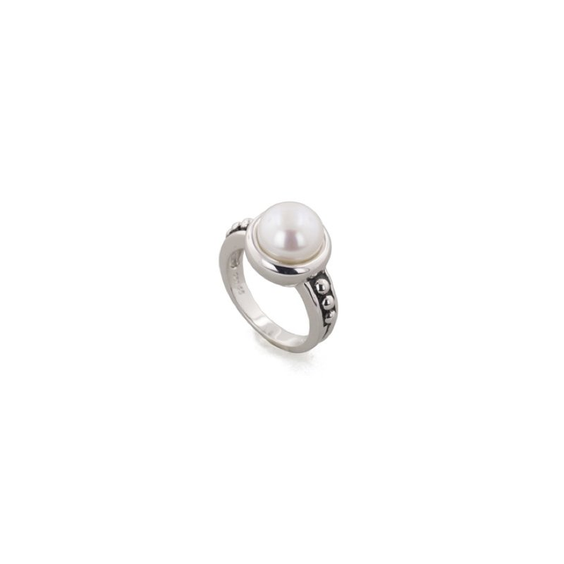 5d0f36a8c Gold Casters Fine Jewelry: Honora LR1848-7