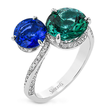 LR2927 COLOR RING