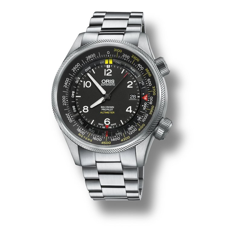 Oris Oris Big Crown Propilot