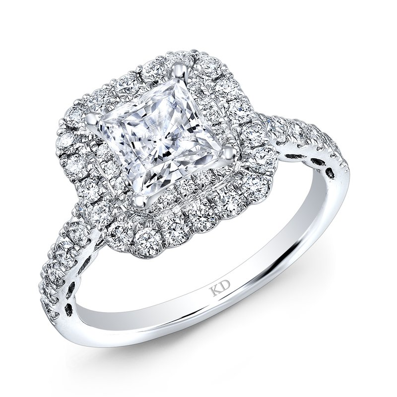 Kattan Diamonds & Jewelry ARD1503