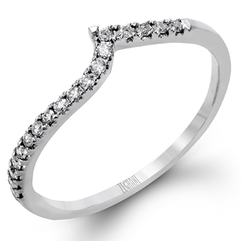 ZR550 ENGAGEMENT RING