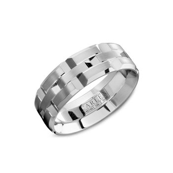 Carlex Generation 1 Mens Ring WB-9168