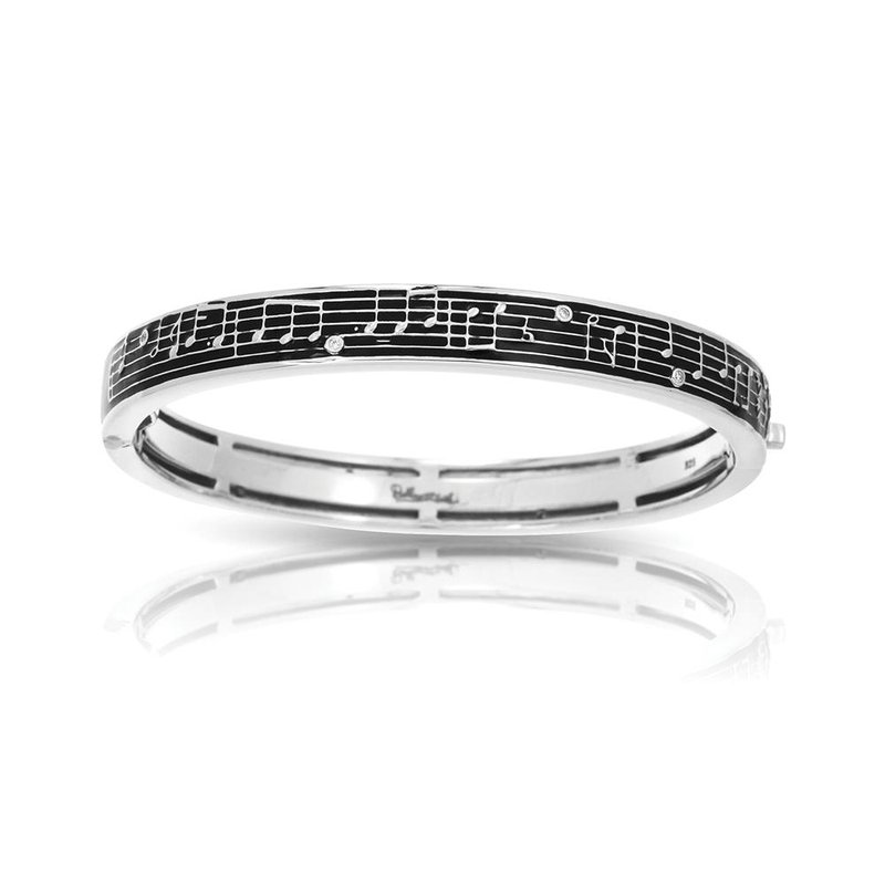 Belle Etoile Melody Bangle