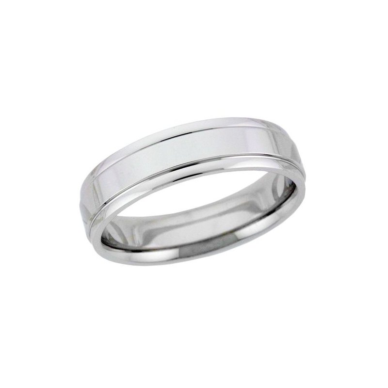 Endless Designs S4626
