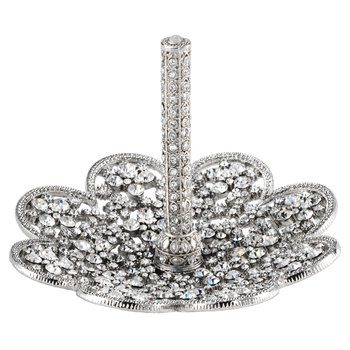 Princess Ring Holder