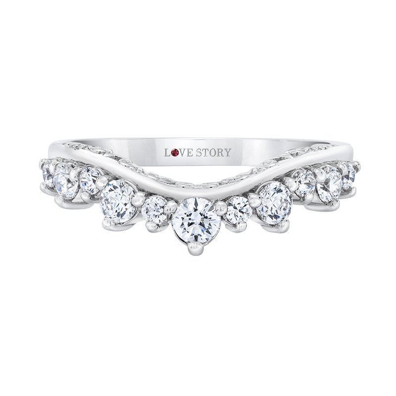 Love Story Diamonds 309-14979