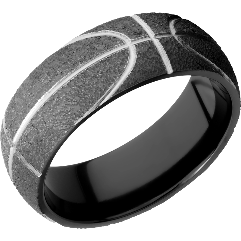 Lashbrook Designs Z8D_BASKETBALL+STIPPLE