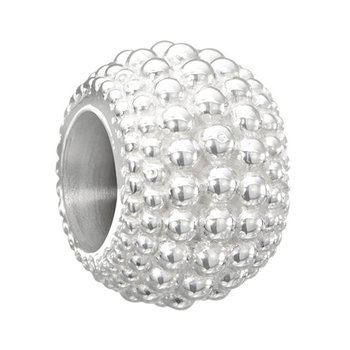 Dot Spacer Bead, Bright