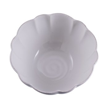Hartland Stone Med Serving Bowl