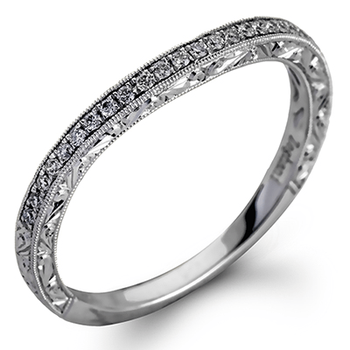 ZR941 ENGAGEMENT RING