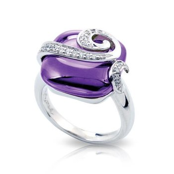 Vigne Ring