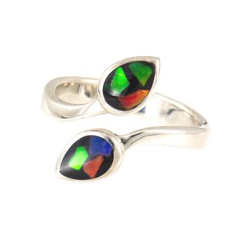 d646c4adf6887 Barany Jewelers: Korite