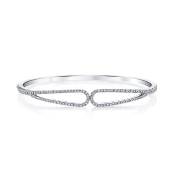 MARS 26722 Fashion Bracelet, 0.78 Ctw.