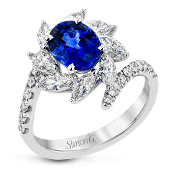 MR3024 COLOR RING