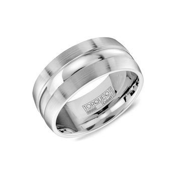 Torque Men's Fashion Ring CB-2101