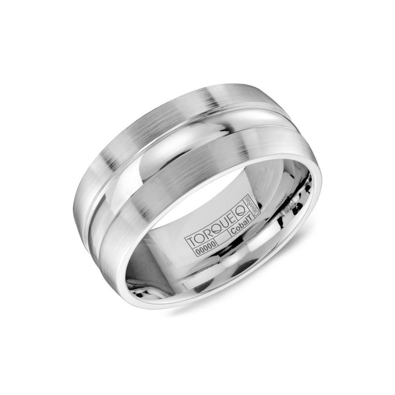 Torque Torque Men's Fashion Ring CB-2101