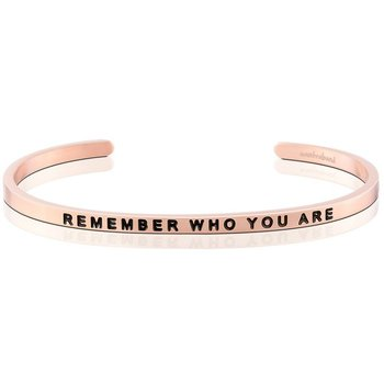 REMEMBER_WHO_YOU_ARE_BRACELET_-_ROSE_GOLD_-_MANTRABAND