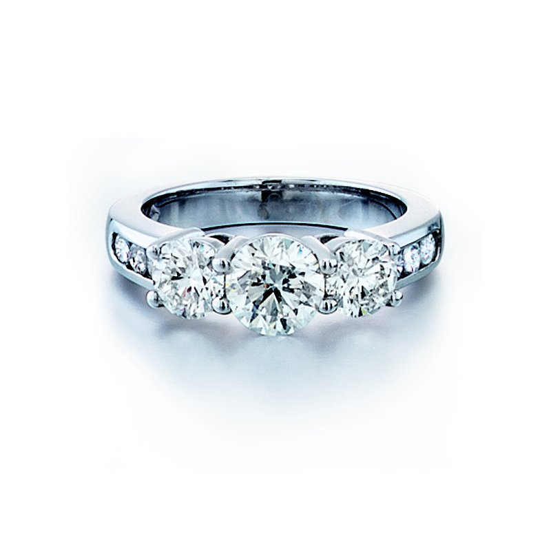 GN Diamond U005