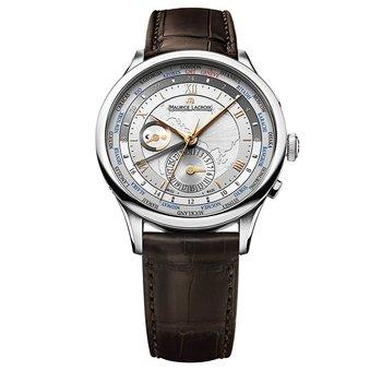 4b48a669988b Bulova Diamond Collection Mens Watch · Oris Artix Date · MP6008-SS001-110