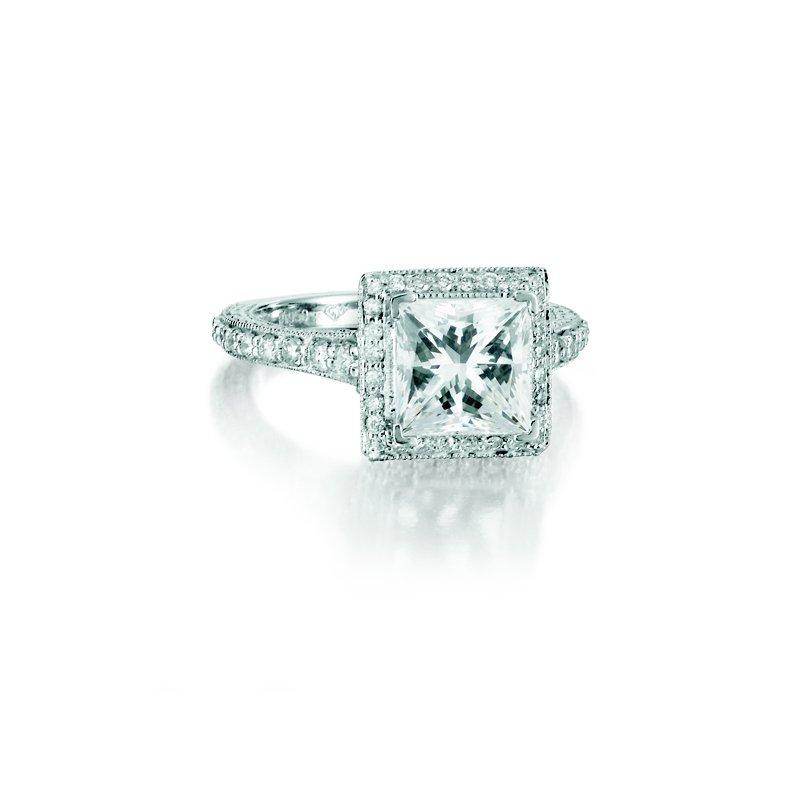 GN Diamond U456