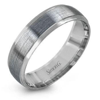 LG116 MEN RING