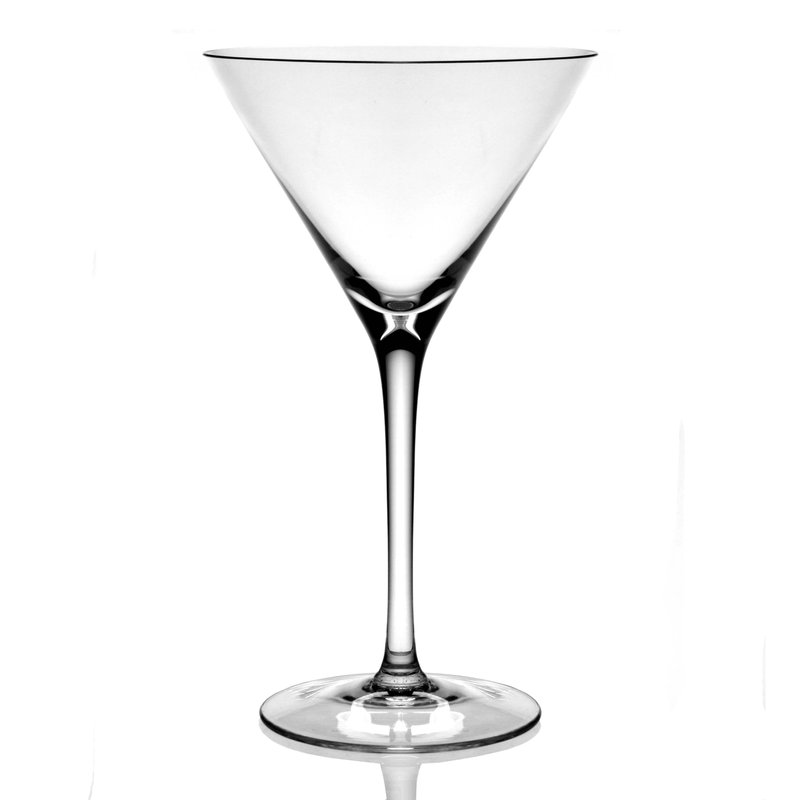 William Yeoward Classic Martini