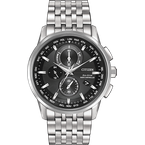 Citizen AT8110-53E