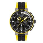 Tissot Tissot T-Race Cycling Tour de France 2020 Special Edition