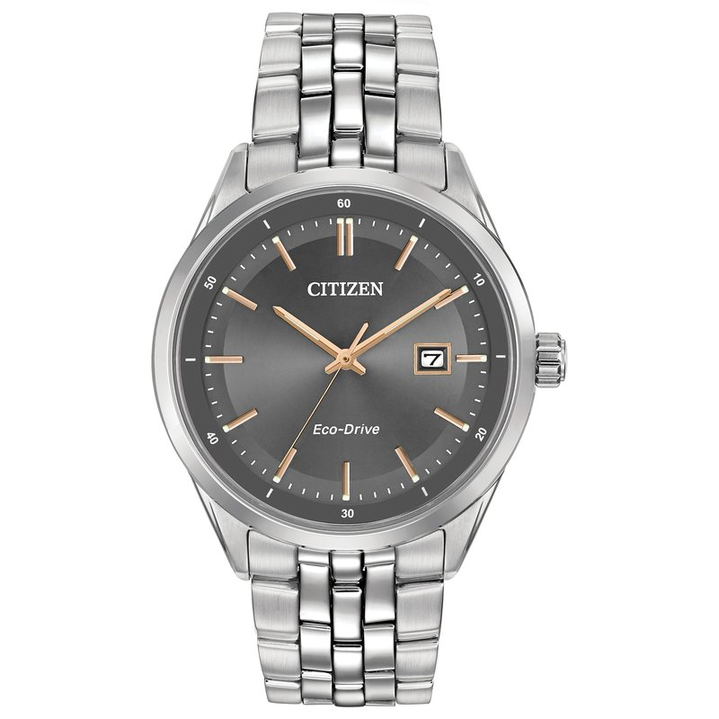 Citizen BM7251-53H