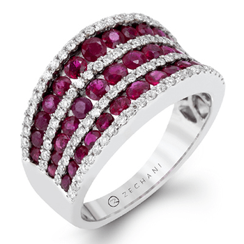 ZR1148 COLOR RING