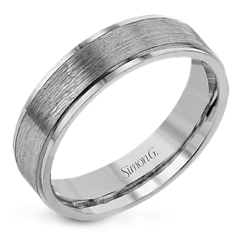 LG170 MEN RING