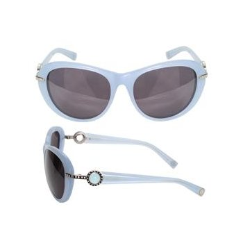 Kameleon Cruisin' Sunglasses - Blue