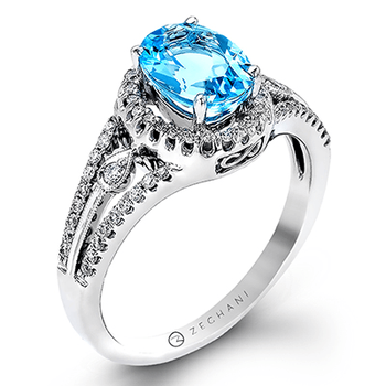 ZR140 COLOR RING